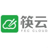 筷云-农业互联网B2B服务商