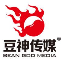 豆神国际传媒
