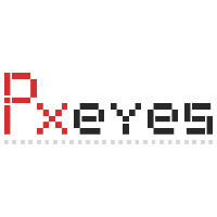Pxeyes