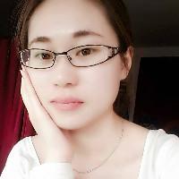 刘唧唧个人工作室