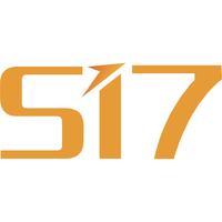 一七八网络科技