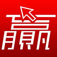 山东赢德信息科技有限公司