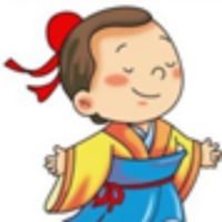 微信&WeChat开发
