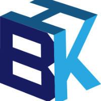 BHK百航科广告