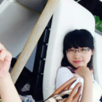 春田花花室内室外设计工作室