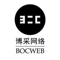 杭州博采网络股份-方寸