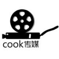 cook传媒