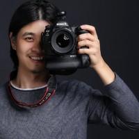 梵米摄影设计