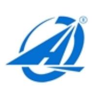 信阳启航信息科技有限公司