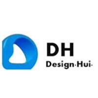 D.H设计