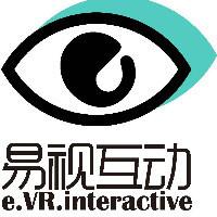 三维虚拟仿真VR/AR
