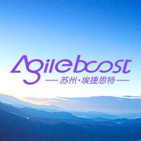 Agilebooster