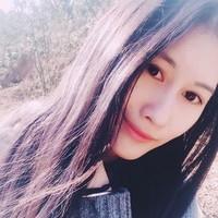 倩晓刘晓倩