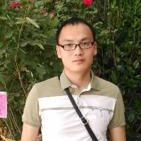 玉墨成风_APP  网站建设开发