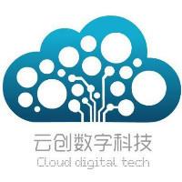 云创网络科技服务