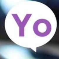 YOの设计