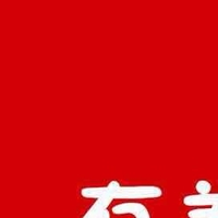 同协传媒科技旗舰店