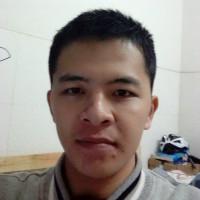 open_x6ytvlca