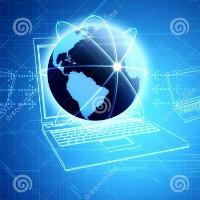 影响力网络技术