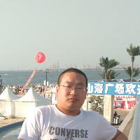 hello_maowang