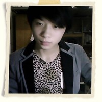 梦幻-stylist