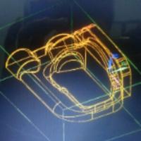 浩宇机械设计,STM32编程开发