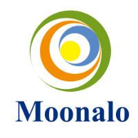 Moonalo 旗舰店
