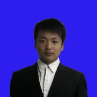 刘立强软件开发