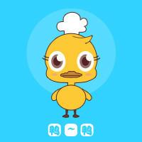 鸭~鸭设计