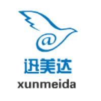北京讯美达科技有限公司