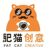 肥猫创意文化传播有限公司