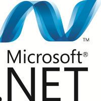 专注.net服务