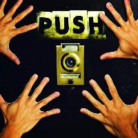 推手PUSH