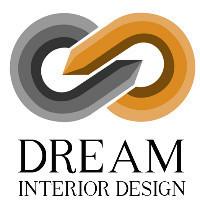 DREAMdesign觉木设计