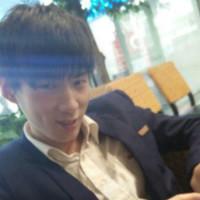 e_10fewvgrm5