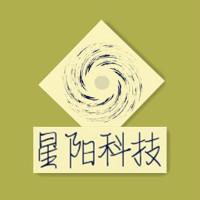 北京星阳科技