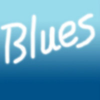 blues 2000