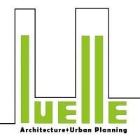 上海Luelle高端建筑及规划