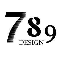789设计工作室