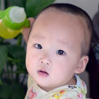 xiangrikui0610