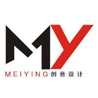 MEI_Ying..