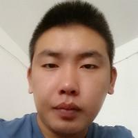 java开发☞码农
