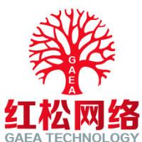 红松网络信息技术