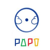 popo爱设计