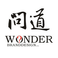 问道品牌设计机构