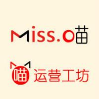 miss_喵