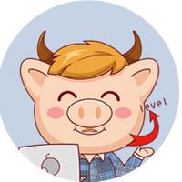 TNT科技
