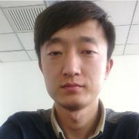 Java定制手机APP