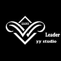 YY-studio设计工作室