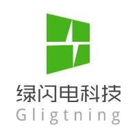 北京绿闪电科技